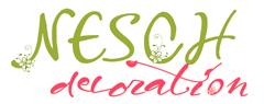 Ръчно изработени подаръци| Ръчно направени аксесоари | Декорация за стая | Аксесоари за коса | NeschDecor.com