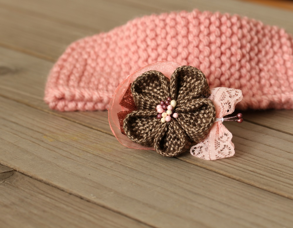 Плетена лента 3в1
